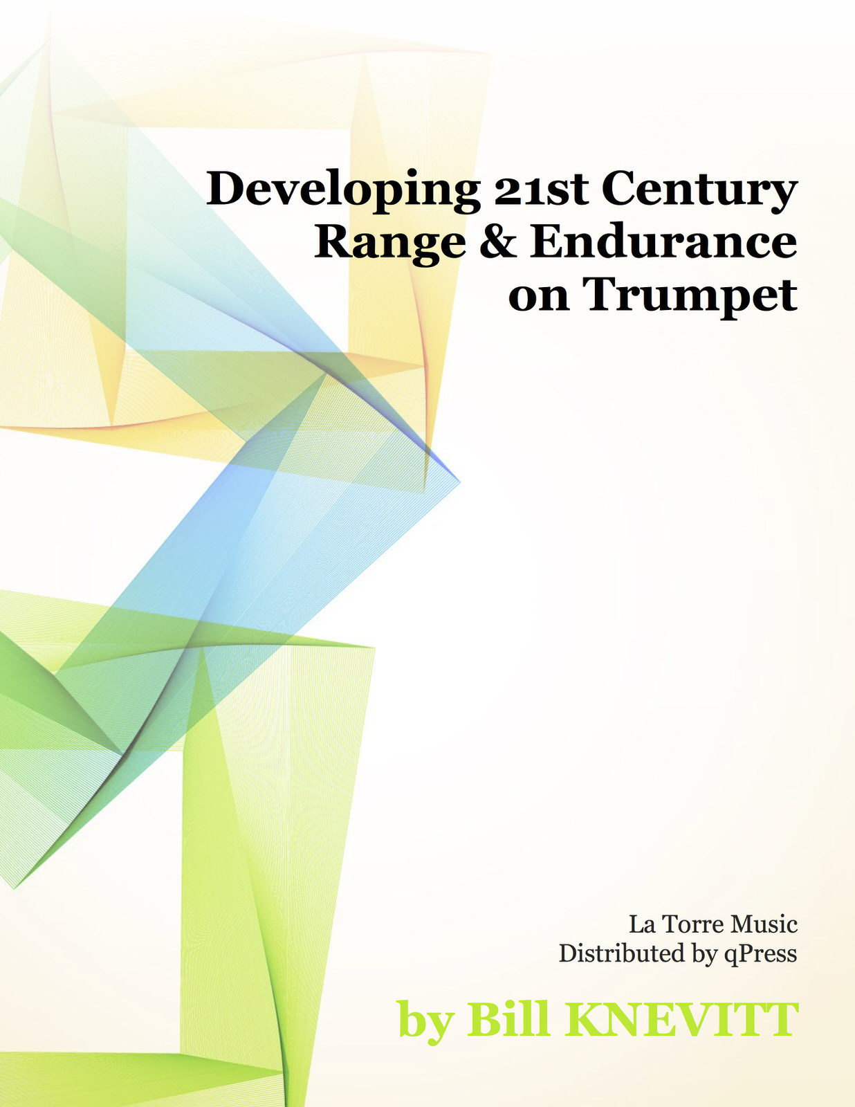 knevitt-developing-21st-century-range-and-endurance-on-trumpet