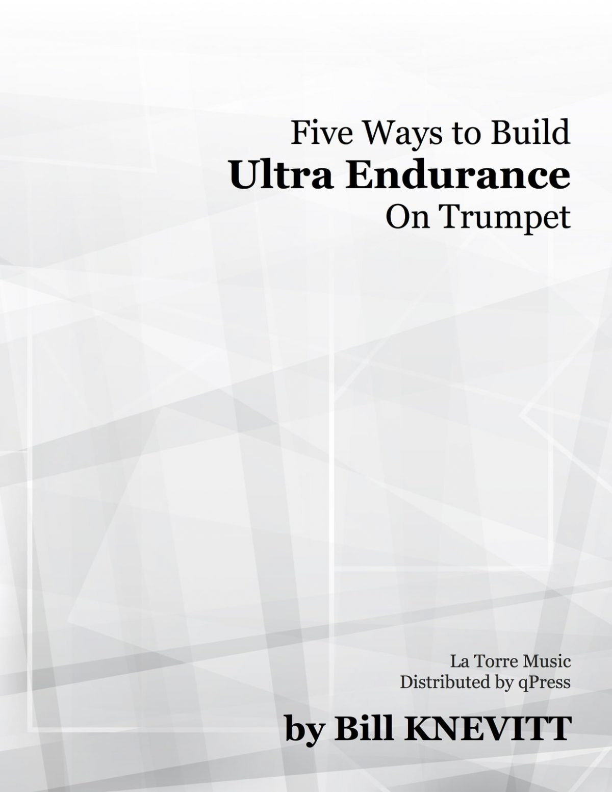 knevitt-five-ways-to-build-ultra-endurance-on-trumpet