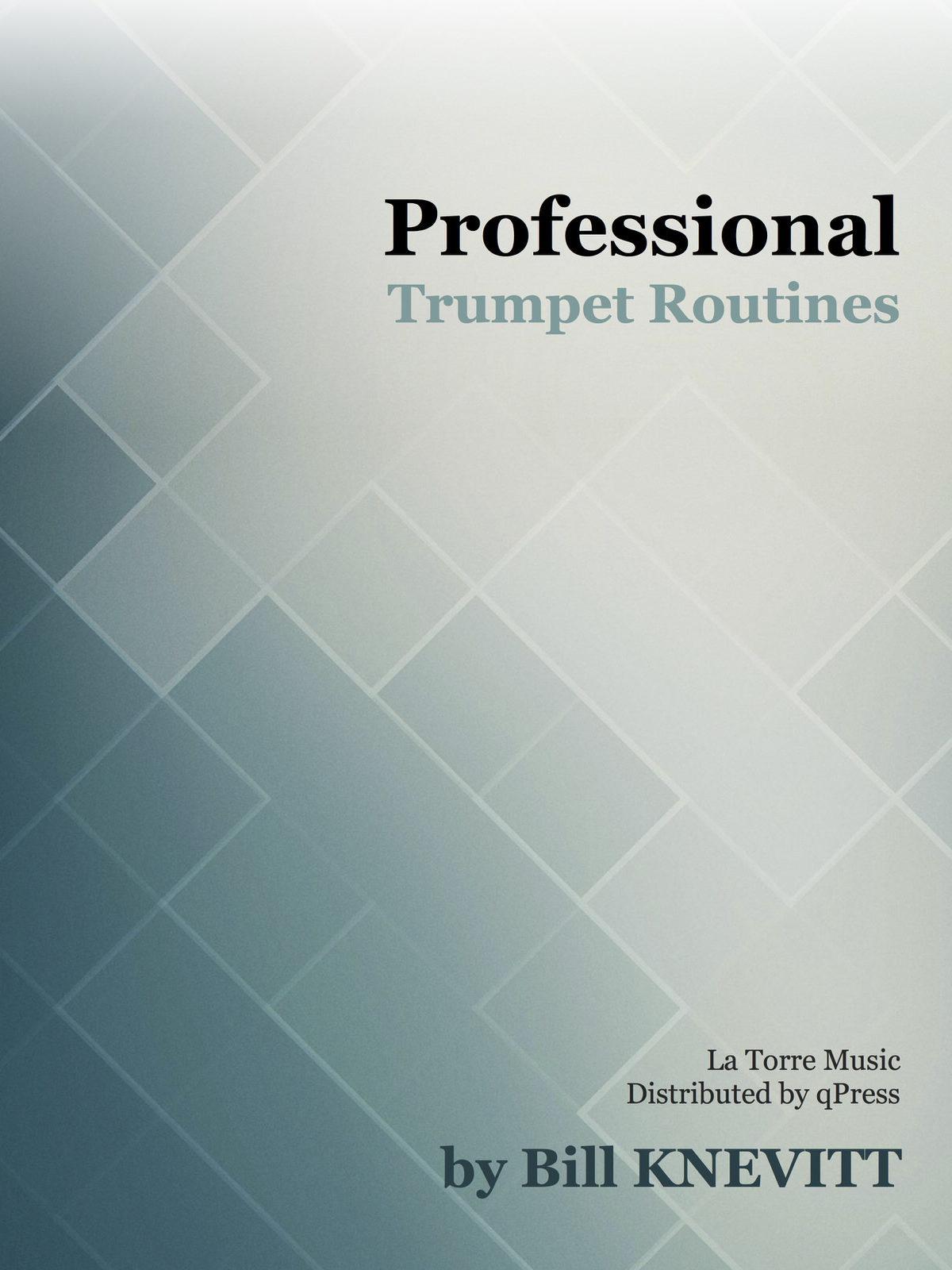 knevitt-professional-trumpet-routines