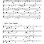 knevitt-professional-trumpet-routines-3