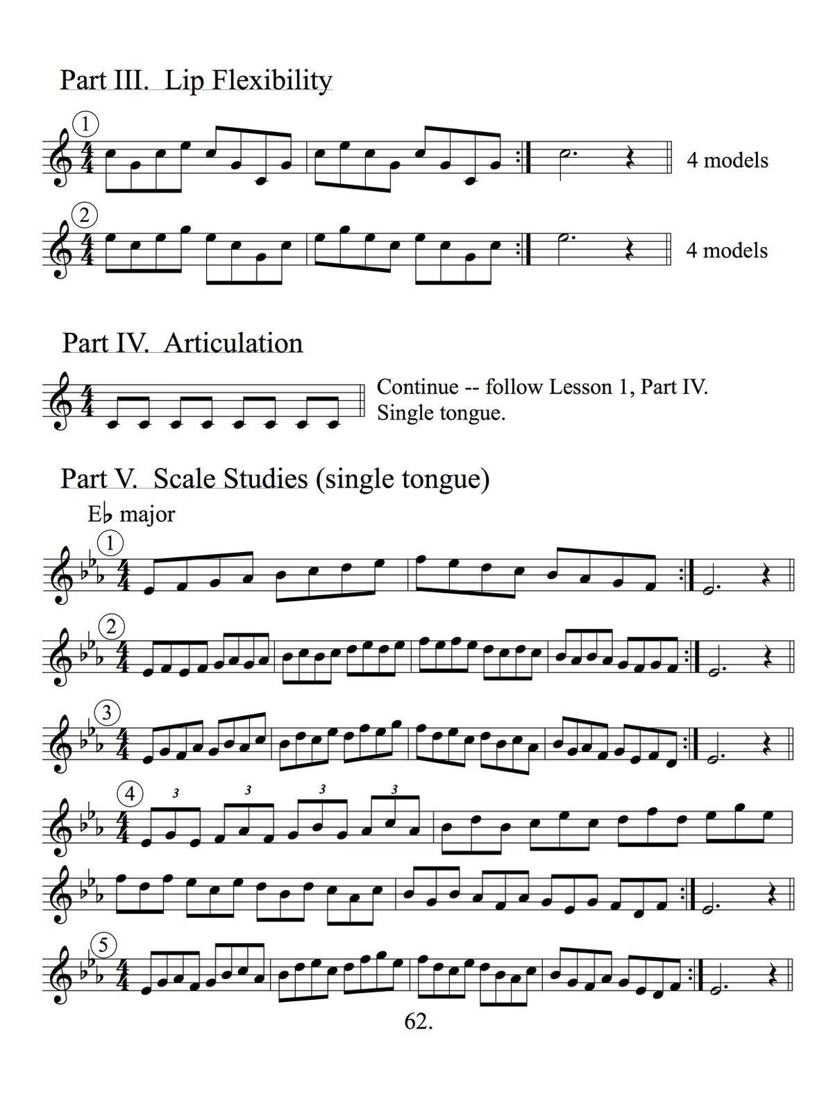 knevitt-professional-trumpet-routines-5