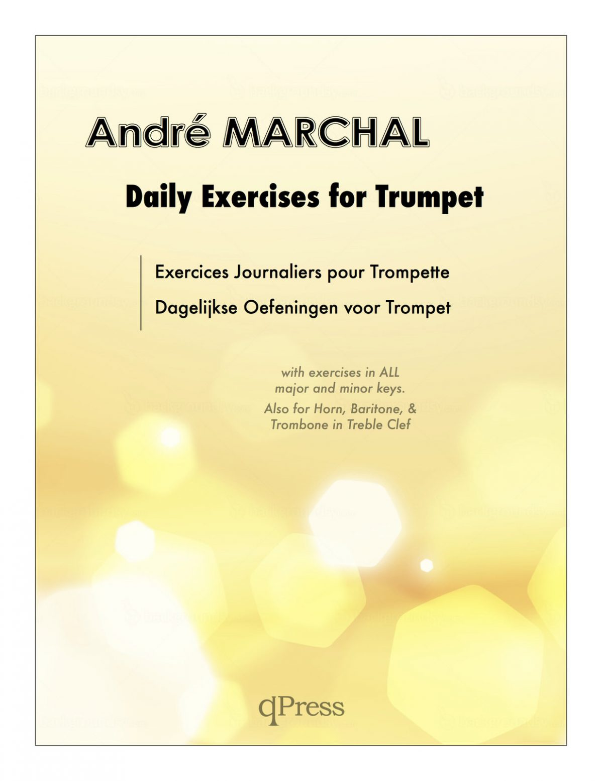 marchal-andre-exercises-journaliers