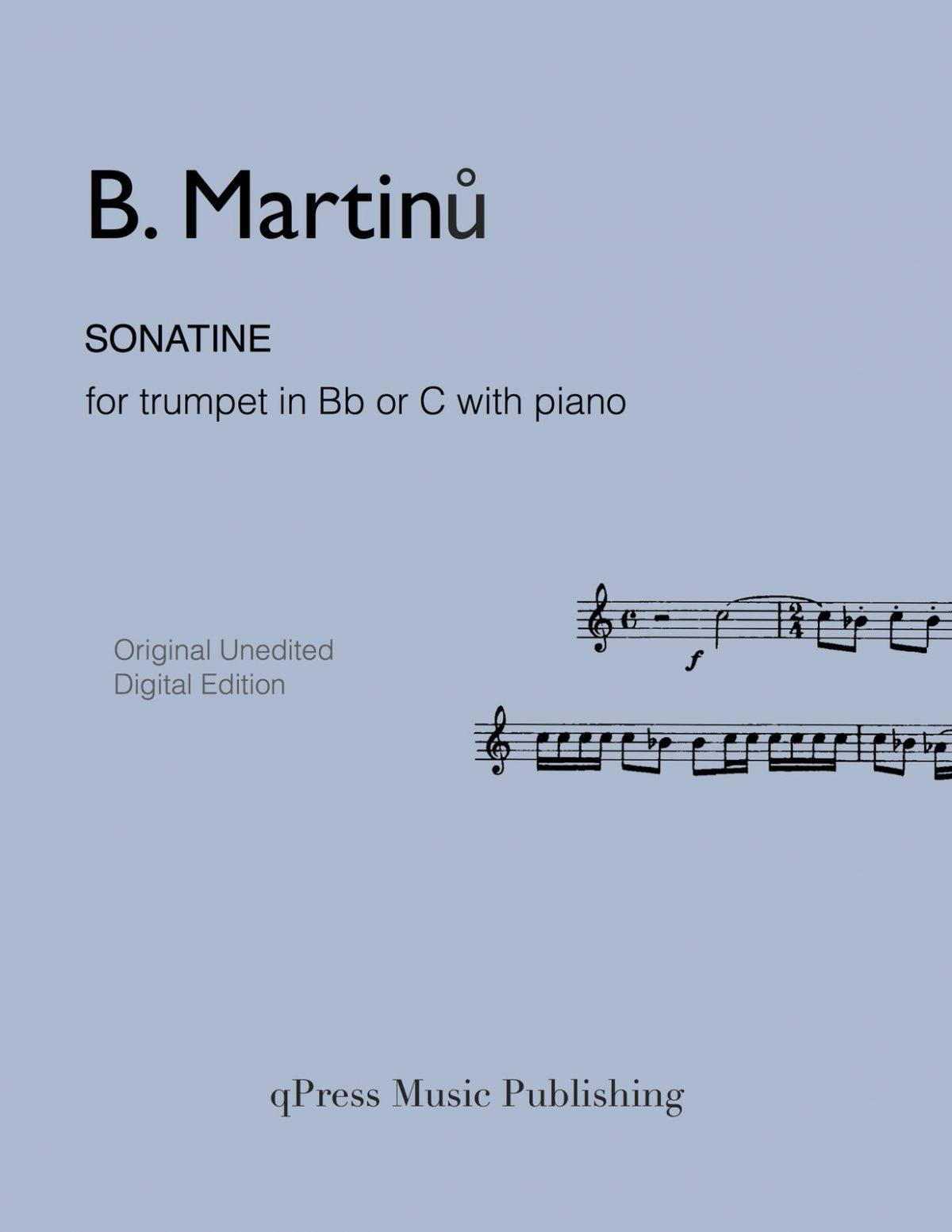 martinu-sonatine