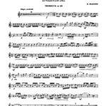 martinu-sonatine-3