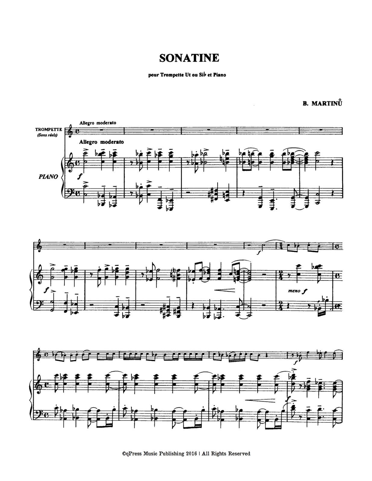martinu-sonatine-4