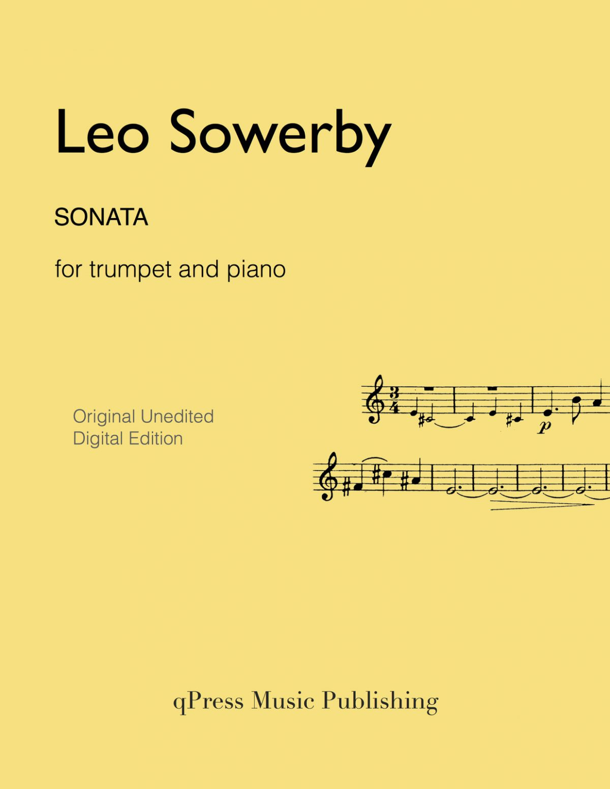sowerby-leo-sonata-for-trumpet-and-piano