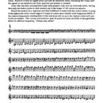 toenniges-45-master-student-daily-technical-exercises-for-cornet-or-trumpet-3