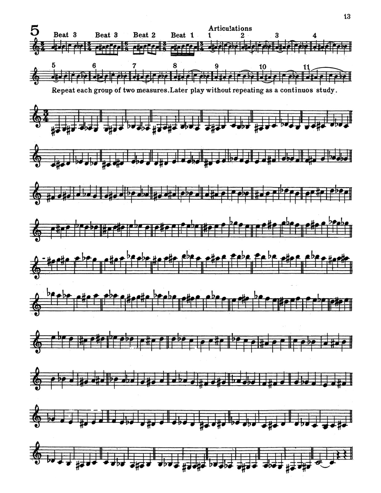 toenniges-45-master-student-daily-technical-exercises-for-cornet-or-trumpet-4