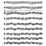 toenniges-45-master-student-daily-technical-exercises-for-cornet-or-trumpet-5