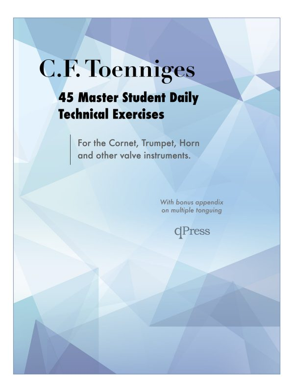 toenniges-45-master-student-daily-technical-exercises-for-cornet-or-trumpet