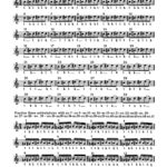 toenniges-45-master-student-daily-technical-exercises-for-cornet-or-trumpet-7