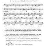 adkins-complete-modern-tutor-for-the-bass-trombone-3