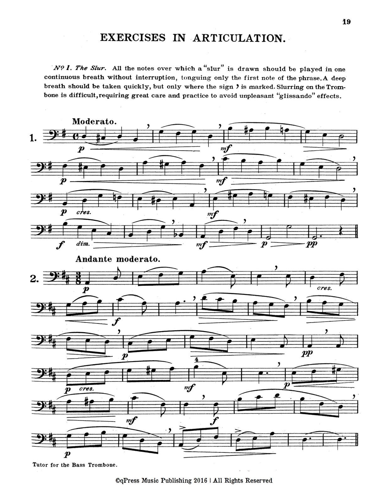 adkins-complete-modern-tutor-for-the-bass-trombone-4