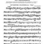 adkins-complete-modern-tutor-for-the-bass-trombone-5