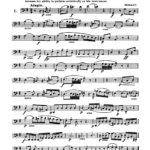 adkins-complete-modern-tutor-for-the-bass-trombone-6
