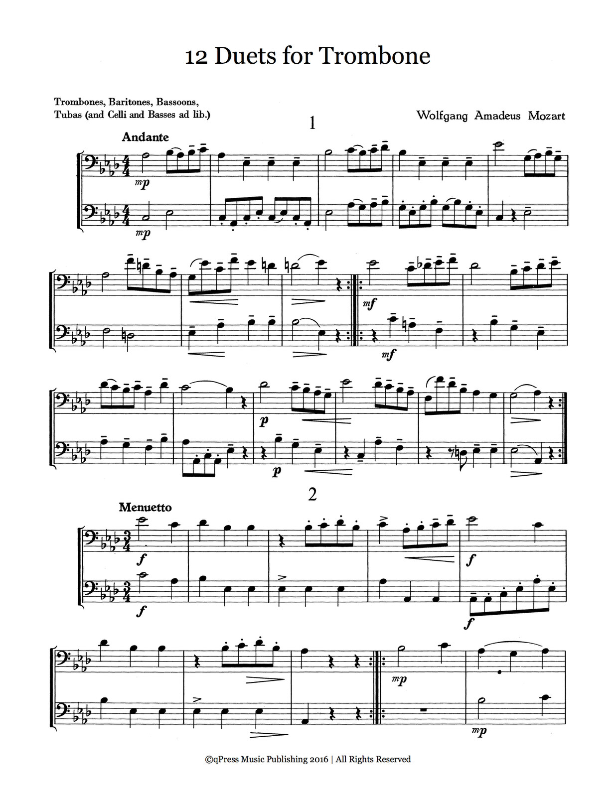 mozart-12-duets-for-trombone-2