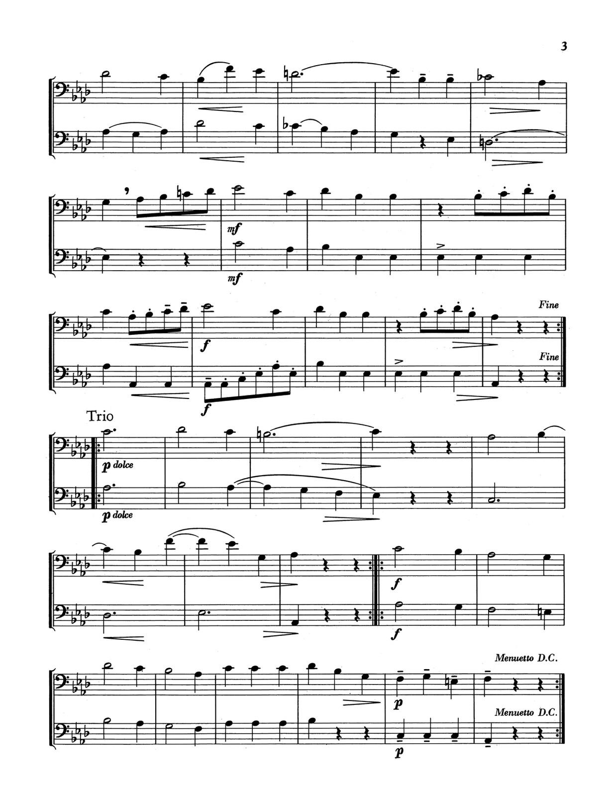 mozart-12-duets-for-trombone-3