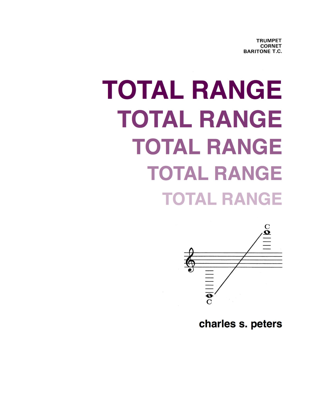 peters-total-range-for-trumpet