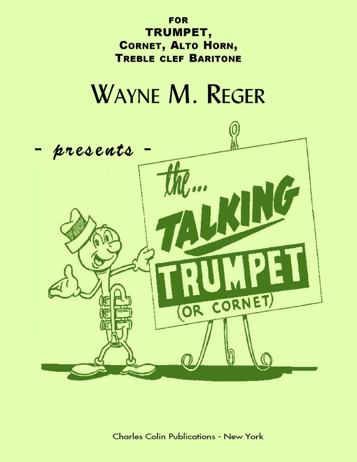 reger-talking-trumpet