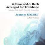 rochut-twelve-duos-of-js-bach-1