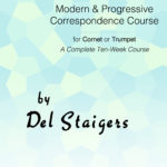 staigers-modern-and-progressive-correspondence-course