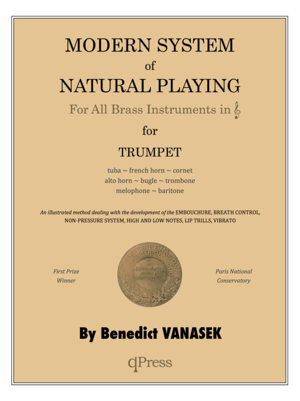 vanasek-modern-system-of-natural-playing-for-brass