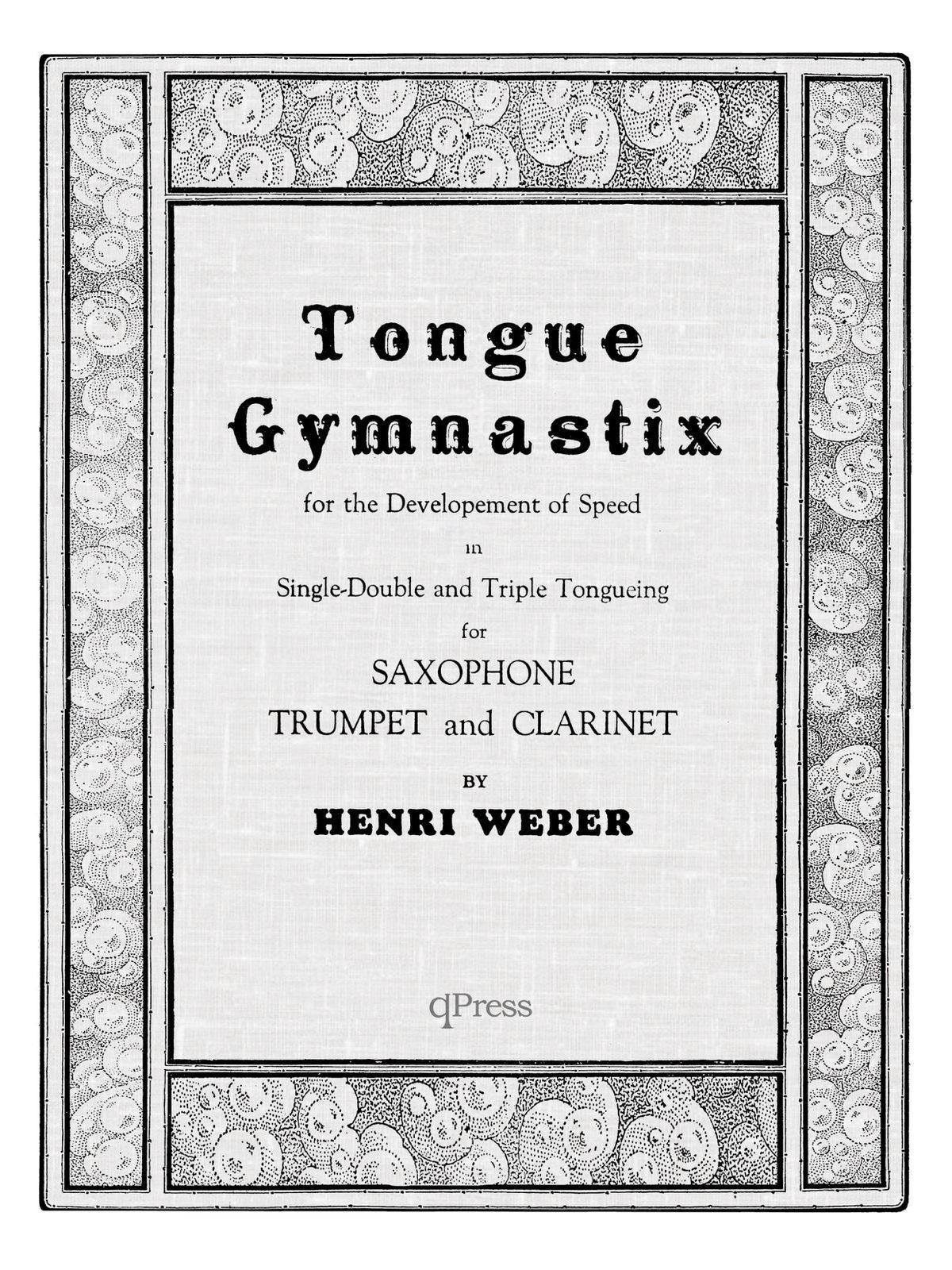 weber-tongue-gymnastix