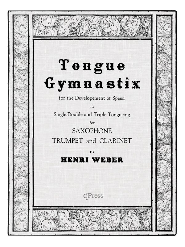 weber-tongue-gymnastix