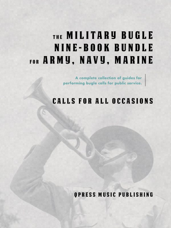 bugle colleciton-1