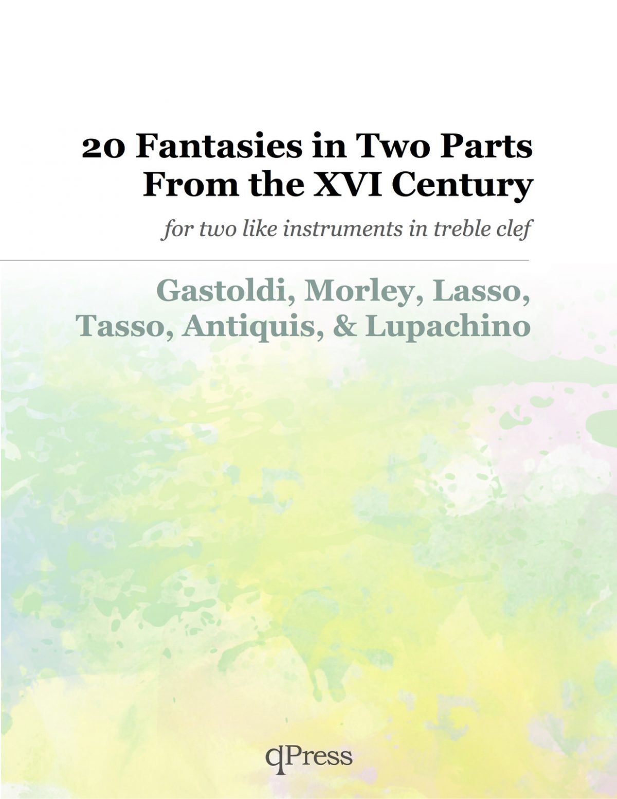 20-fantasies-in-two-parts-from-the-16th-century