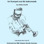 allen-intro-to-bb-concert-blues