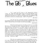 allen-intro-to-bb-concert-blues-2