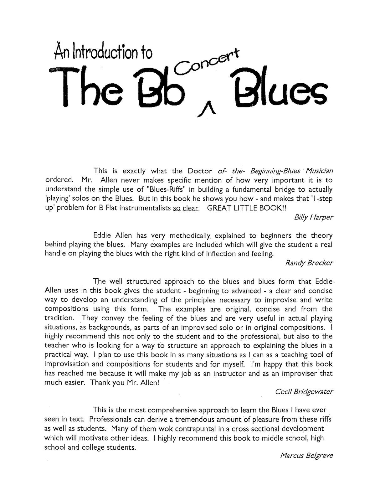 allen-intro-to-bb-concert-blues-2