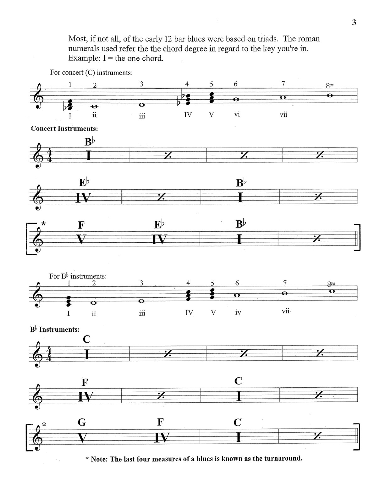 allen-intro-to-bb-concert-blues-3