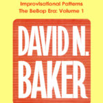 baker-the-bebop-era-vol-1