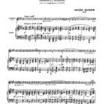 brusser-adeste-fideles-variations-2