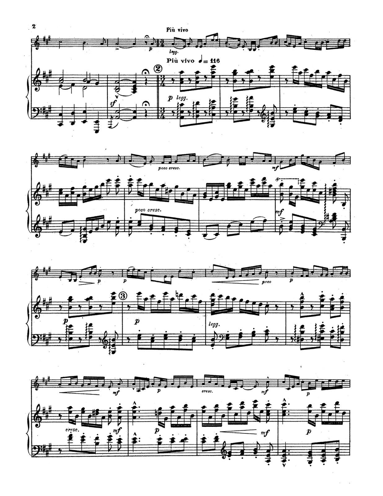 brusser-adeste-fideles-variations-3