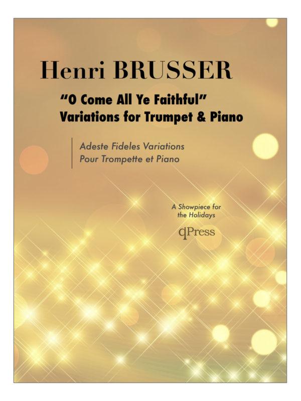 brusser-adeste-fideles-variations