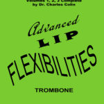 colin-advanced-lip-flexibilities-for-trombone