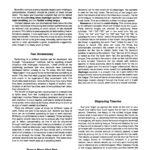 colin-advanced-lip-flexibilities-for-trombone-2-1