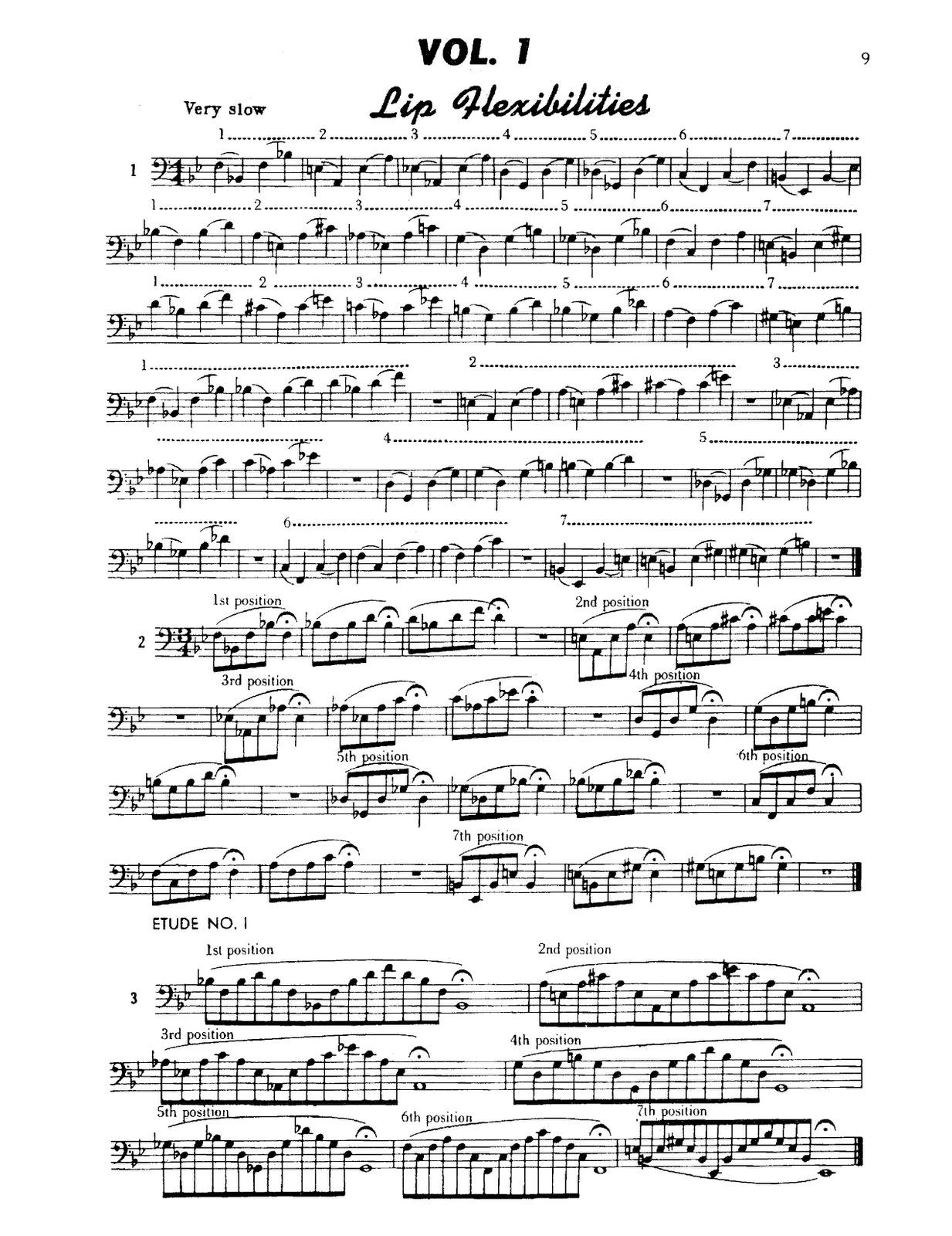 colin-advanced-lip-flexibilities-for-trombone-3