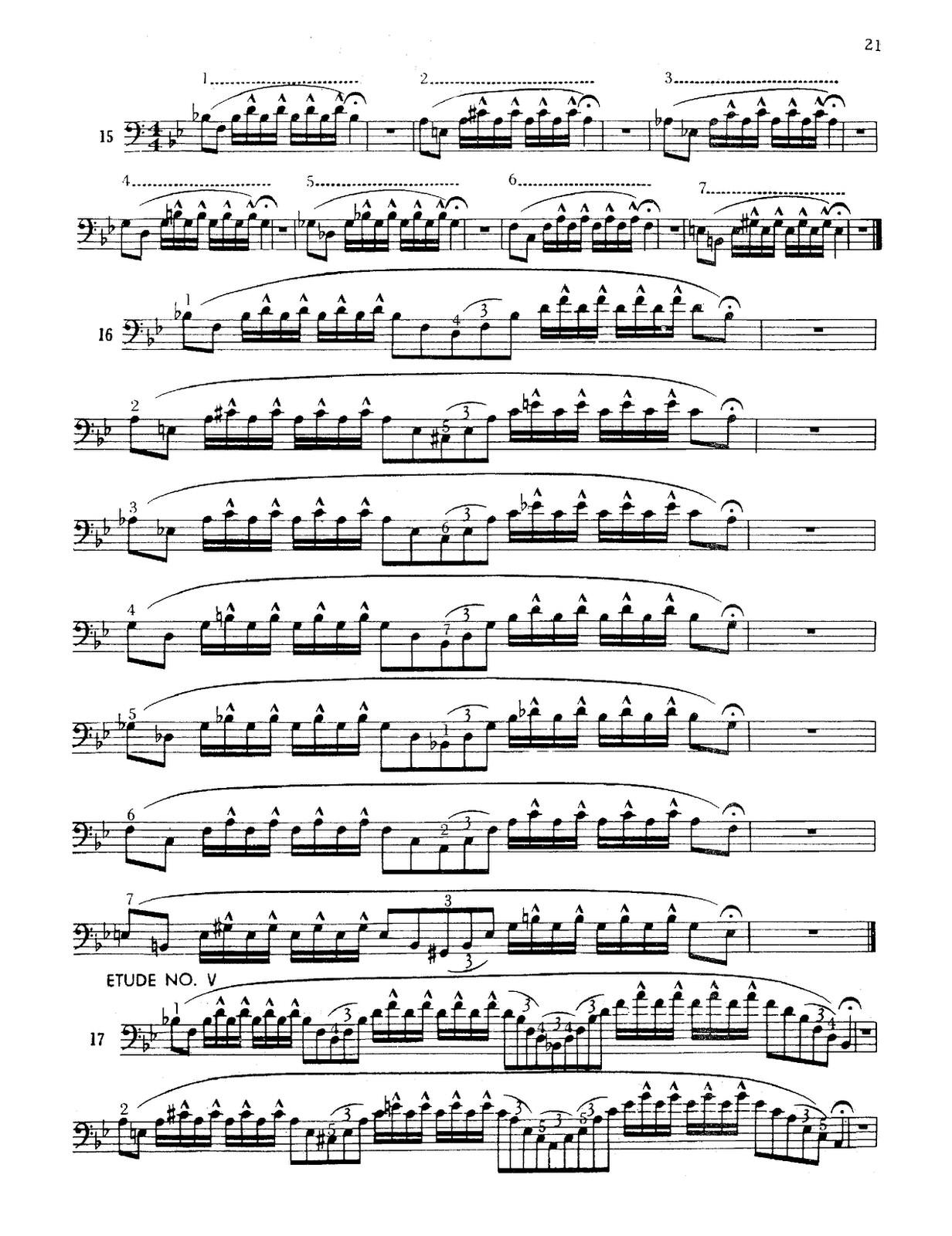 colin-advanced-lip-flexibilities-for-trombone-4