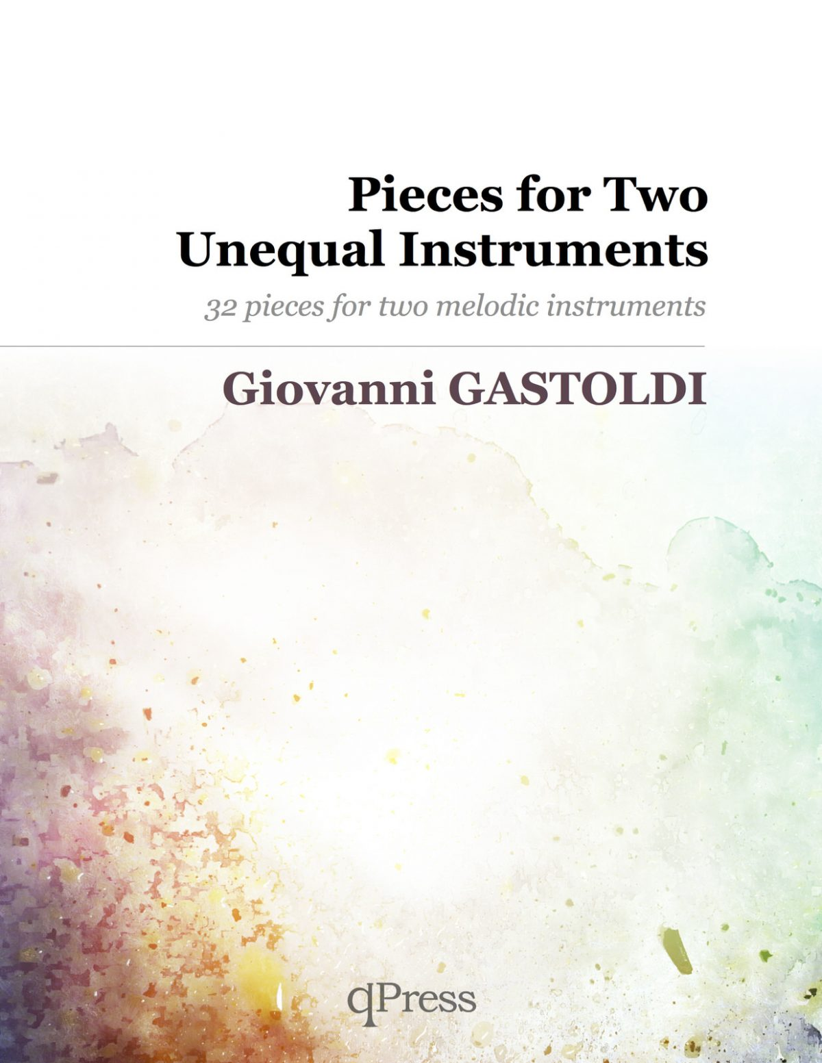 gastoldi-giovanni-giacomo-pieces-for-unequal-instruments
