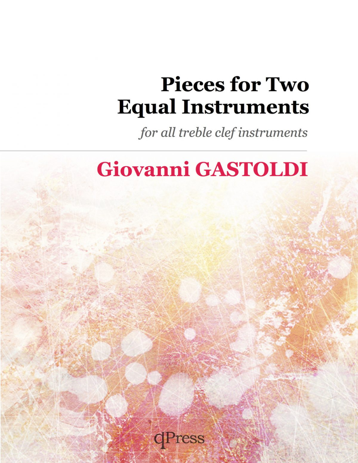 gastoldi-pieces-for-two-equal-instruments