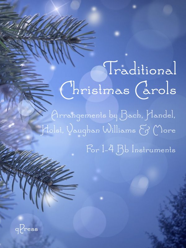 traditional-carols-for-1-4-bb-instruments