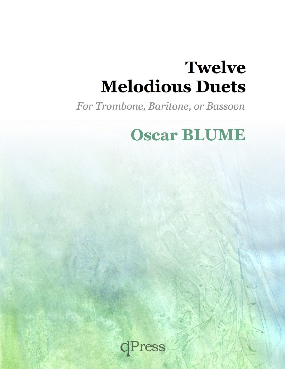 twelve-melodious-duets-featured