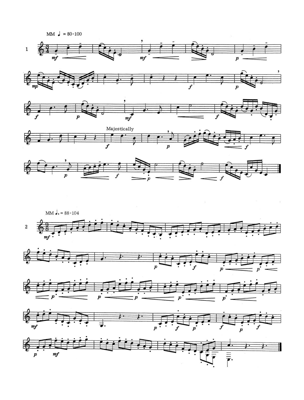 vanderwoude-pre-virtuoso-studies-2