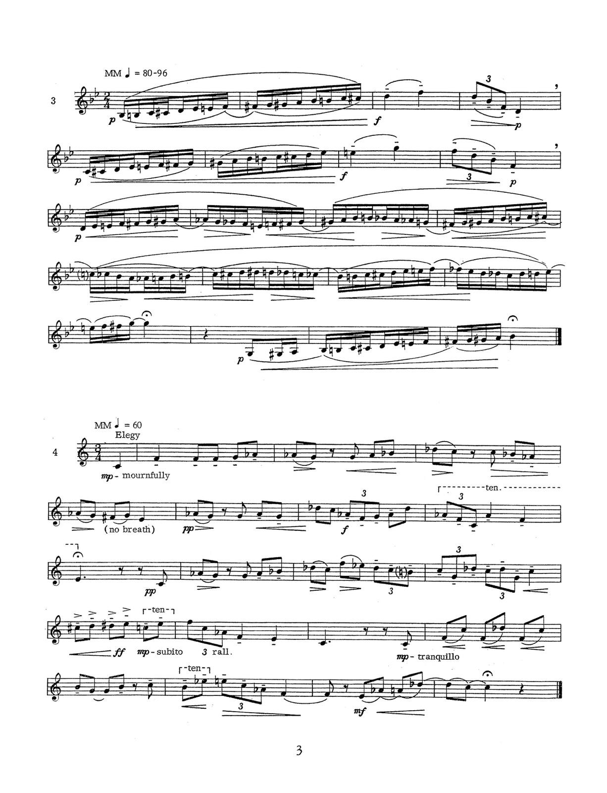 vanderwoude-pre-virtuoso-studies-3