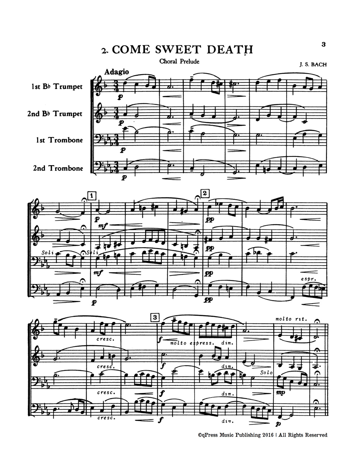 various-holiday-brass-quartets-for-all-occasions-3