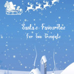 various-santas-favourites-for-two-trumpets